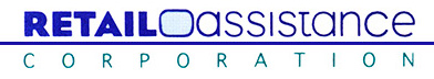 Retail Assistance Corporation Logo